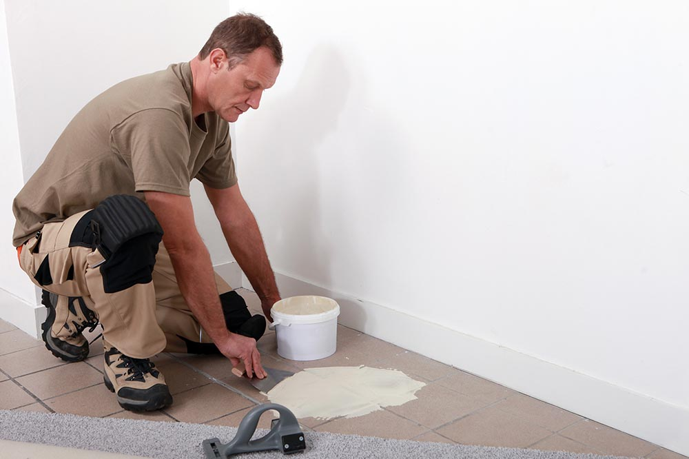 Handyman Help for Your Every Need in Wimbledon